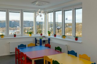 ChinCen | The first Czech-Chinese kindergarten in Prague